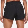 Short Nike Dri-fit Icon Clash 10K Feminino