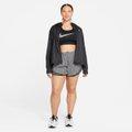 Short Nike Dri-fit Icon Clash Tempo Feminino