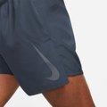 Short Nike Dri-fit Run Division Challenger Shrt 5Bf Masculino
