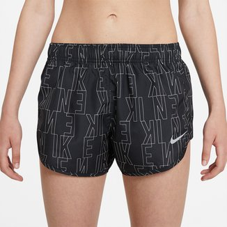 Short Nike Dri-fit Run Division Tempo Feminino