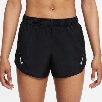 Short Nike Dri-fit Tempo Race Feminino