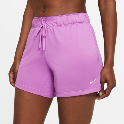 Short Nike Dry Attack Feminino