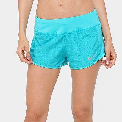 Short Nike Dry Crew Dri-Fit Feminino
