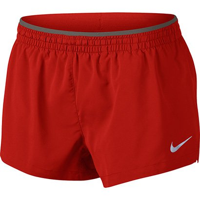 Short Nike Elevate 3In Feminino