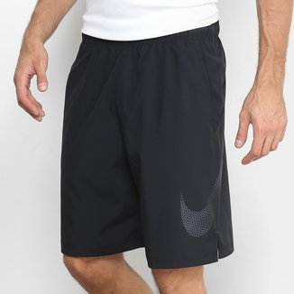 Short Nike Flx Wvn Gfx Masculino