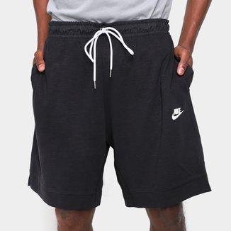 Short Nike Mix Masculino