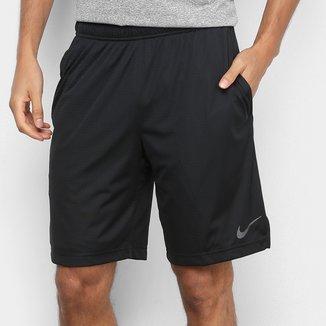 Short Nike Monster Mesh 4.0 Masculino