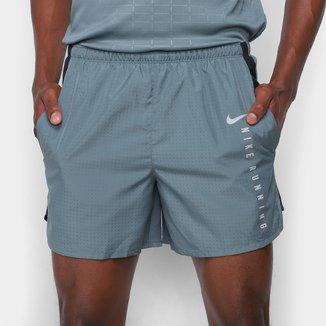 Short Nike Rn Dvn Challenger Masculino