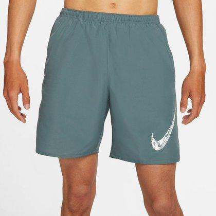 Short Nike Run Wild Masculino