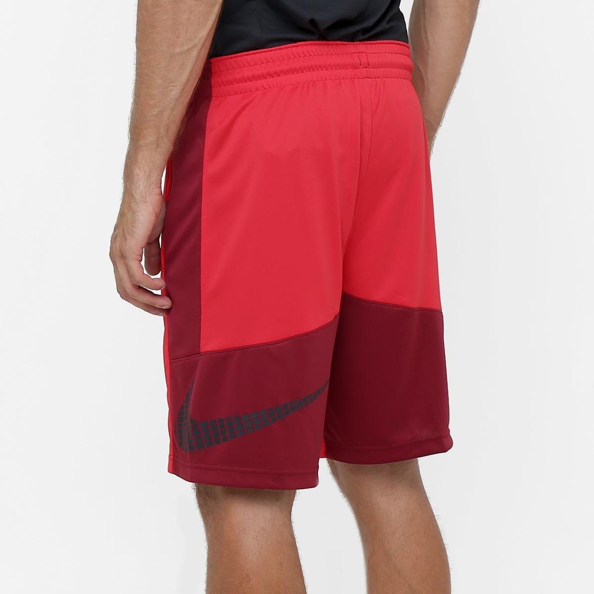 Short Nike Seasonal HBR  Short Nike Seasonal HBR ... fedccbacf7a74