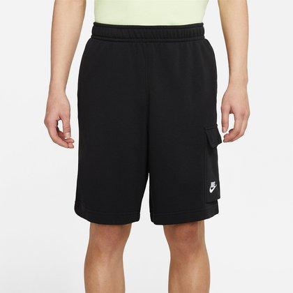 Short Nike Sportswear Club Cargo Masculino