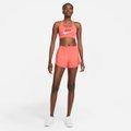 Short Nike Tempo Feminino