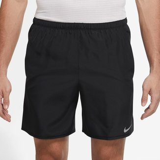 Short Nike Wild Run Challenger Masculino
