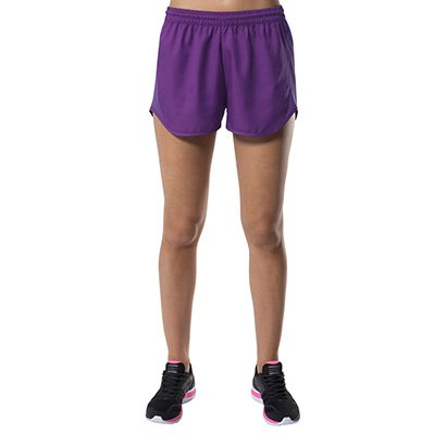 Short Olympikus Bloom Feminino