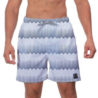Short Praia Masculino W2