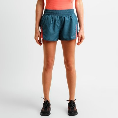 Short Rainha Fluid Run Feminino
