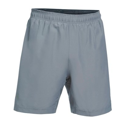 Short Running Under Armour Coolswitch Run 2 Em 1
