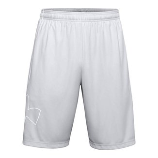 Short Under Armour Novelty Tech