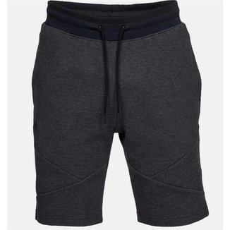 Short Under Armour Sportstyle 2 X Masculino