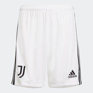 Shorts 1 Juventus 21/22 Adidas