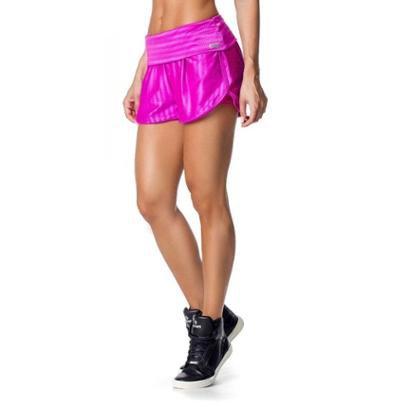 Shorts 99 Free Runner Vestem
