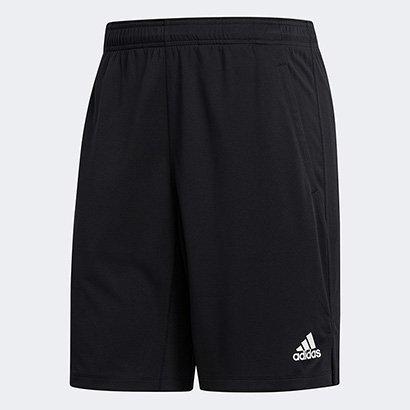Shorts Adidas All Set Masculino