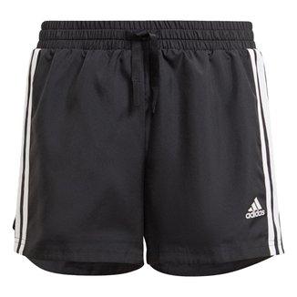 Shorts adidas Designed To Move 3-Stripes Adidas