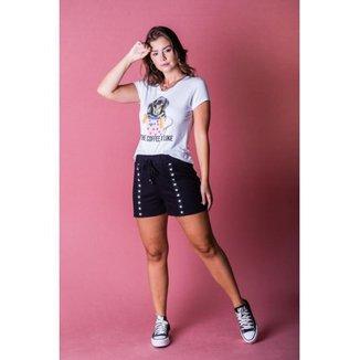 Shorts - Amei (610028)