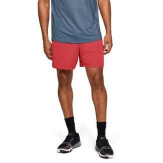 Shorts de Treino Under Armour MK1 Masculina
