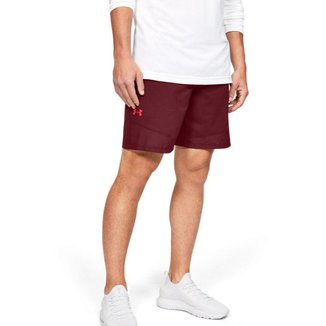 Shorts De Treino Under Armour Vanish Woven Masculino