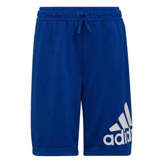 Shorts Designed 2 Move Adidas