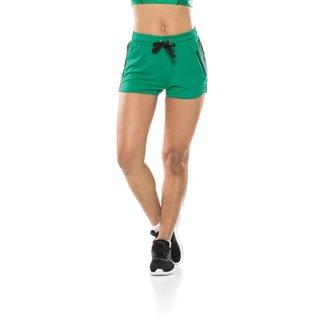 Shorts  Fitness Ton Tec