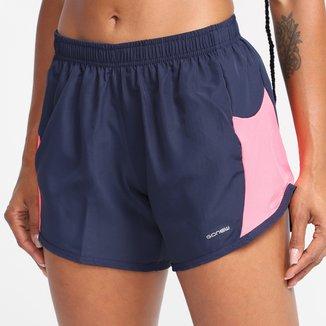 Shorts Gonew Flúor Feminino