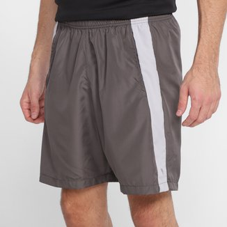 Shorts Gonew Lines Masculino