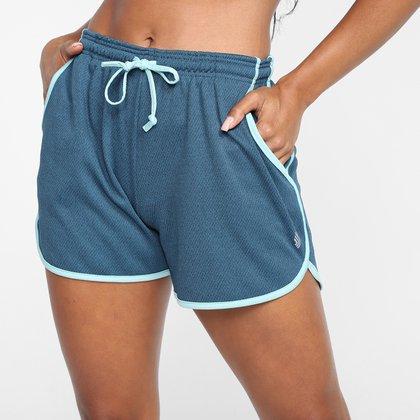 Shorts Gonew Pop Feminino