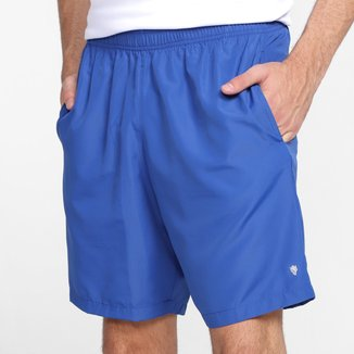 Shorts Gonew Strong Masculino