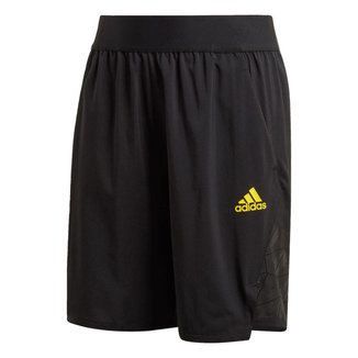 Shorts Infantil Adidas Football Inspired Predator