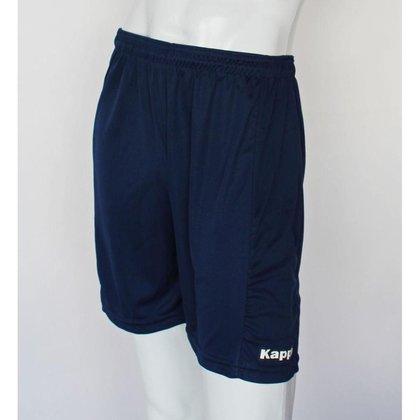 Shorts Kappa Shangai 17 Masculino