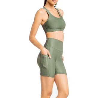 Shorts Live Neo Intense Essential