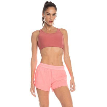 Shorts Move Life LIVE! Feminino
