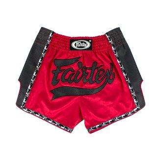 Shorts Muay Thai Fairtex BS1703
