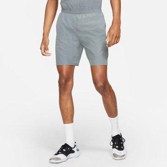 Shorts Nike Dri-FIT Run Masculino