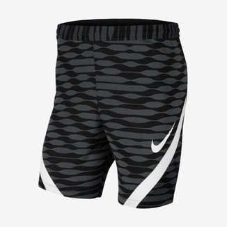 Shorts Nike Dri-FIT Strike Masculino
