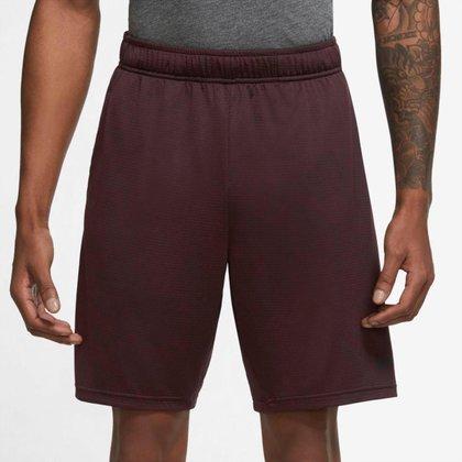 Shorts Nike Masculino