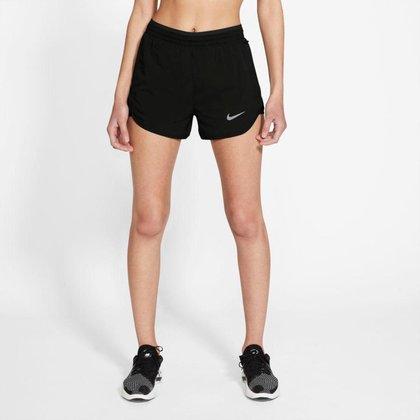 Shorts Nike Tempo Luxe Feminino
