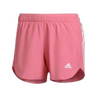 Shorts Run It Adidas