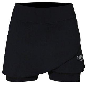 Shorts Saia RH X1 Gel Confort