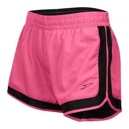 Shorts Speedo Neon Feminino 119215-484