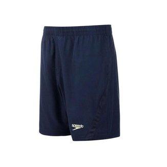 Shorts Speedo Quick Masculino