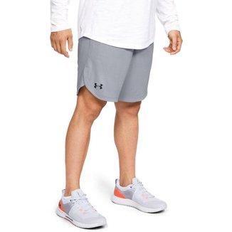 Shorts  Under Armour Knit Performance Masculino